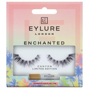 Eylure Enchanted Canyon