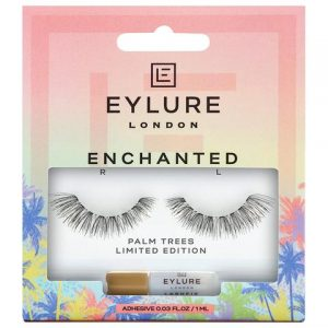 Eylure Enchanted – Palm Trees