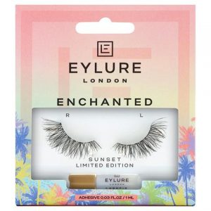 Eylure Enchanted -Sunset