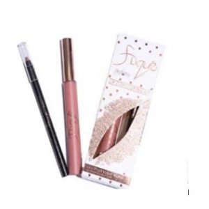 Flique By Charlotte Crosby Lip Contouring Kit – Kissable