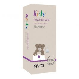 Aya Diarrease 200ml