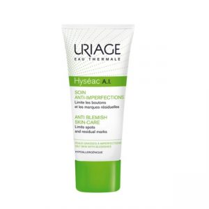 Uriage Hyseac A.I. Anti Blemish Skin Care 40ml