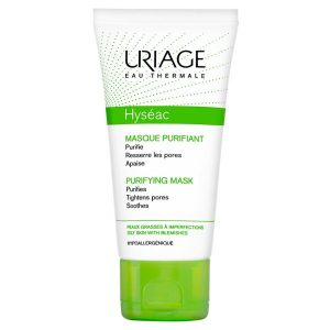 Uriage Hyseac Purifying Mask 50ml