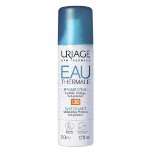 Uriage Eau Thermale Water Mist SPF 30 50ml