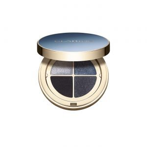 Clarins Ombre 4 Couleurs – 06 Midnight Graduation