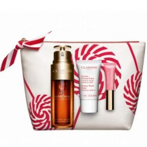 Clarins Double Serum Edit