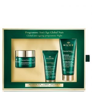 Nuxe Nuxuriance Anti Ageing Gift Set – Day Cream