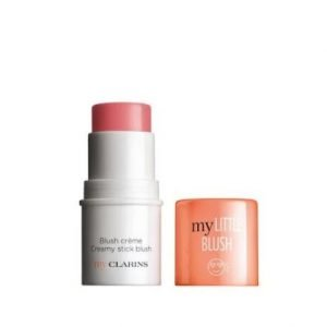 MyClarins My Little Blush – 01 Better In Pink