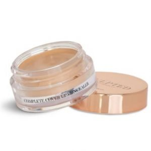 Sculpted By Aimee Connolly Complete Coverup Concealer – 3.5 Light Plus