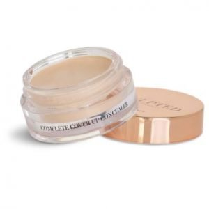 Sculpted By Aimee Connolly Complete Coverup Concealer – 2.0 Fair
