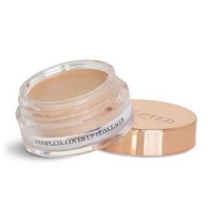 Sculpted By Aimee Connolly Complete Coverup Concealer – 2.5 Light Plus