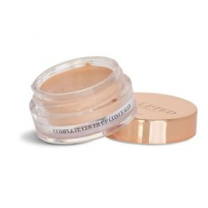 Sculpted By Aimee Connolly Complete Coverup Concealer – 4.0 Medium