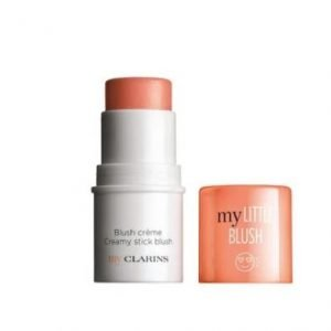 MyClarins My Little Blush – 02 Peachy Vibes