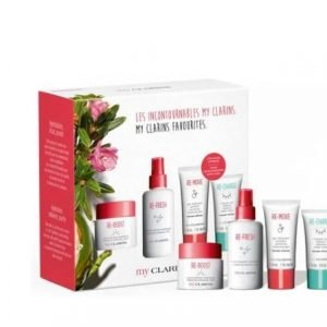 My Clarins My Favourites Gift Set