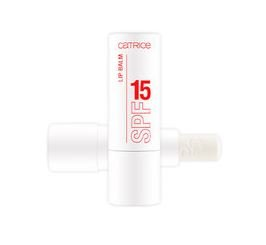 Catrice Limited Edition Sunclusive Lip Balm SPF15