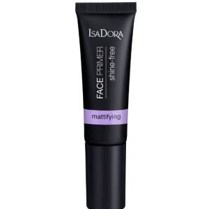 IsaDora Face Mist Set & Protect 50ml