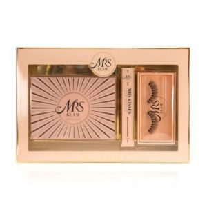 BPerfect Mrs Glam The Glamourous Gift Box
