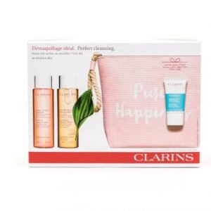 Clarins Perfect Cleansing – Very Dry/Sensitive Skin
