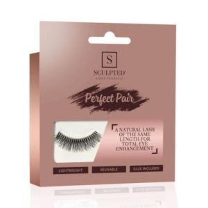 Sculpted By Aimee Connolly Perfect Pair False Lashes