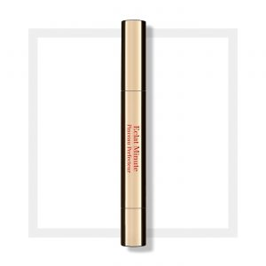 Clarins Instant Light Brush On Perfector – 01