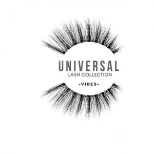 BPerfect Universal Lash Collection – Vibes