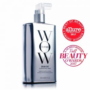 Colour WOW Dream Coat Supernatural Spray 200ml