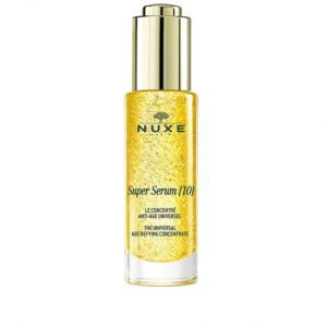 Nuxe Super Serum 10 The Universal Age Defying Concentrate 30ml