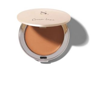 Sculpted By Aimee Connolly Cream Luxe Bronze -Light To Medium