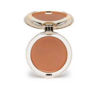 Sculpted By Aimee Connolly Cream Luxe Bronze -Medium To Deep