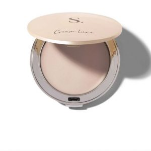 Sculpted By Aimee Connolly Cream Luxe Glow – Pearl Pop