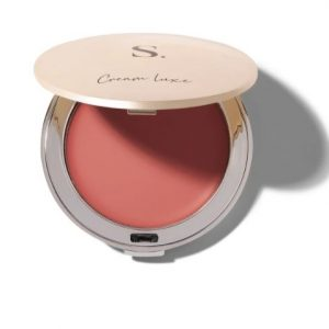 Sculpted By Aimee Connolly Cream Luxe Blush – Pink Supreme