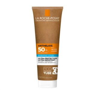 La Roche Posay Anthelios Hydrating Lotion SPF 50+ 250ml