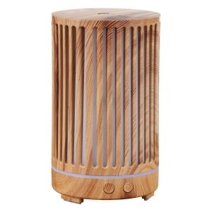 Aroma Home Tranquillity Ultrasonic Diffuser