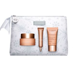 Clarins Extra-Firming Collection