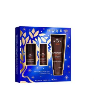 Nuxe Exclusively Him Gift Set